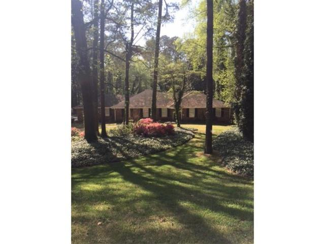 640 River Valley Road, Sandy Springs, GA 30328 (MLS #5901121) :: North Atlanta Home Team