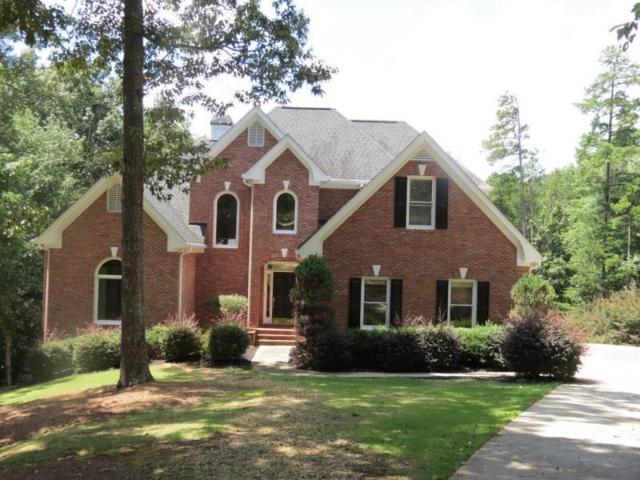 7430 Colony Court, Cumming, GA 30041 (MLS #5901211) :: North Atlanta Home Team