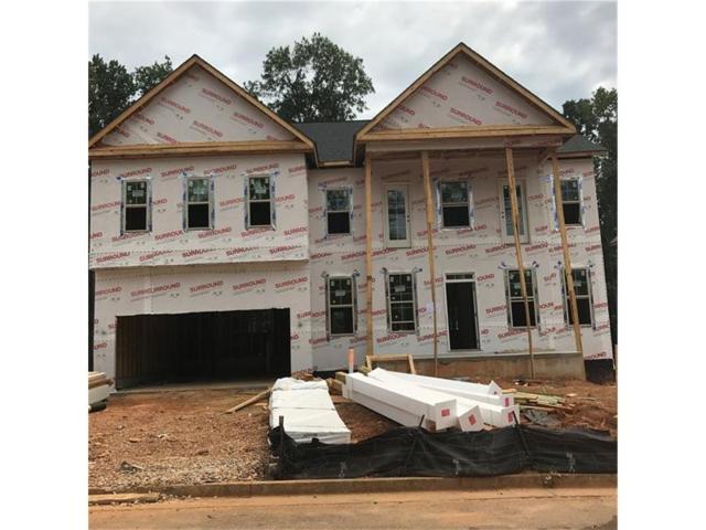 545 St Anne's Place, Covington, GA 30016 (MLS #5901403) :: North Atlanta Home Team