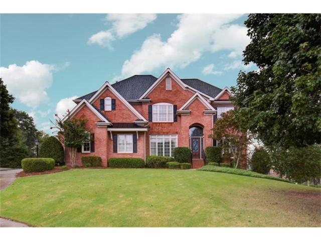 405 Tillingham Court, Johns Creek, GA 30022 (MLS #5901442) :: North Atlanta Home Team