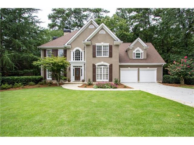 410 Crepe Myrtle Terrace, Johns Creek, GA 30005 (MLS #5901605) :: North Atlanta Home Team