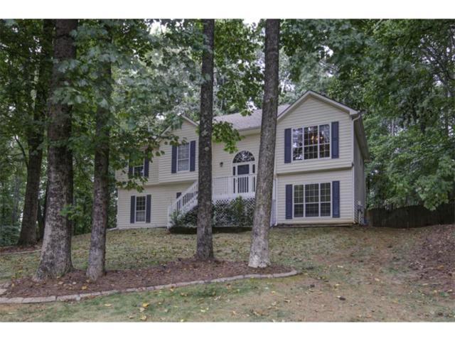 6450 Churchill Court, Cumming, GA 30040 (MLS #5901670) :: North Atlanta Home Team