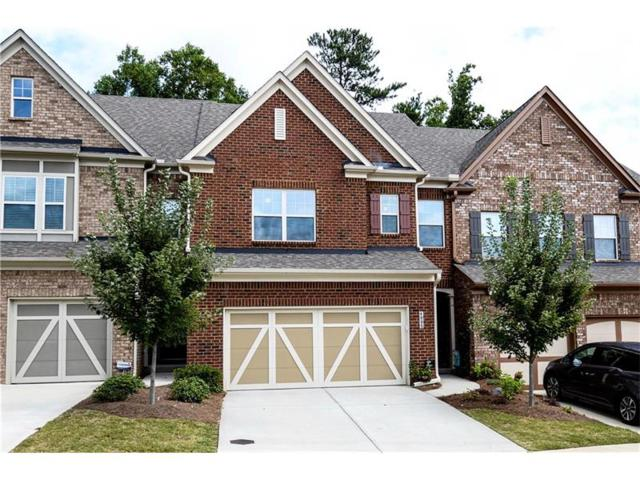 4095 Hammond Bridge Drive, Suwanee, GA 30024 (MLS #5901701) :: North Atlanta Home Team