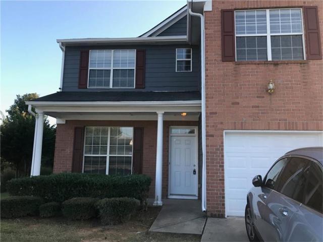 4502 Ravenwood Place, Union City, GA 30291 (MLS #5901711) :: North Atlanta Home Team