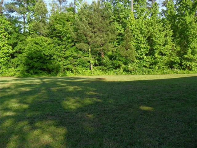 34 Cooper Lake Road SW, Mableton, GA 30126 (MLS #5901991) :: North Atlanta Home Team