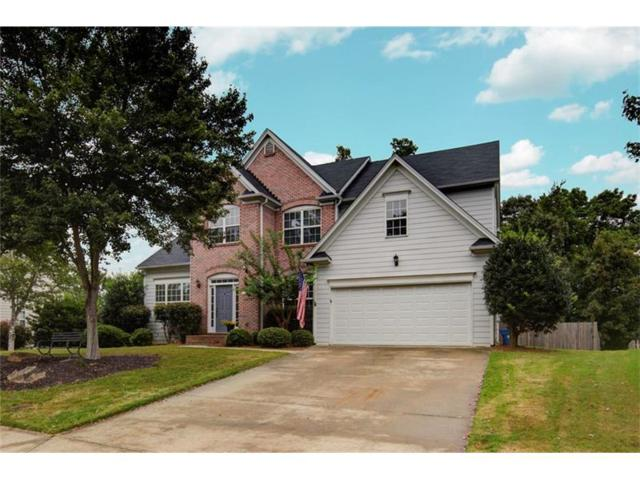 6635 River Island Circle, Buford, GA 30518 (MLS #5902000) :: North Atlanta Home Team