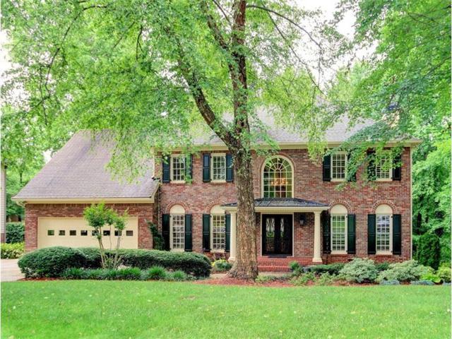 4246 N Mountain Road, Marietta, GA 30066 (MLS #5902095) :: North Atlanta Home Team