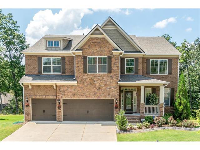 Suwanee, GA 30024 :: North Atlanta Home Team