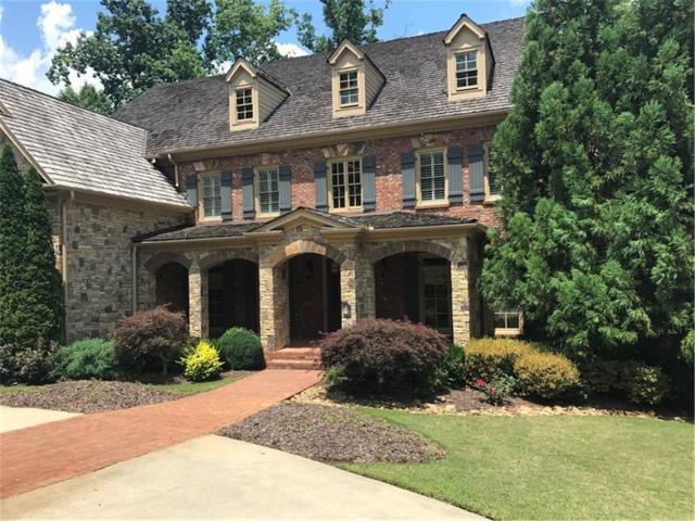 13210 Owens Way, Milton, GA 30004 (MLS #5902212) :: North Atlanta Home Team