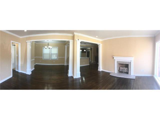 1648 Columbia Drive, Decatur, GA 30032 (MLS #5902295) :: North Atlanta Home Team