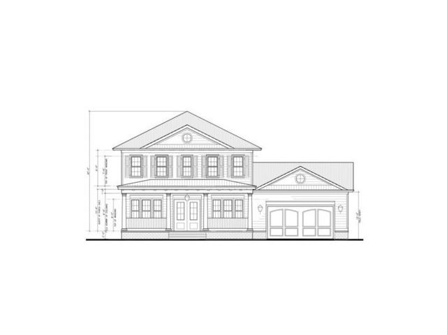 3678 Keswick Drive, Chamblee, GA 30341 (MLS #5902337) :: North Atlanta Home Team