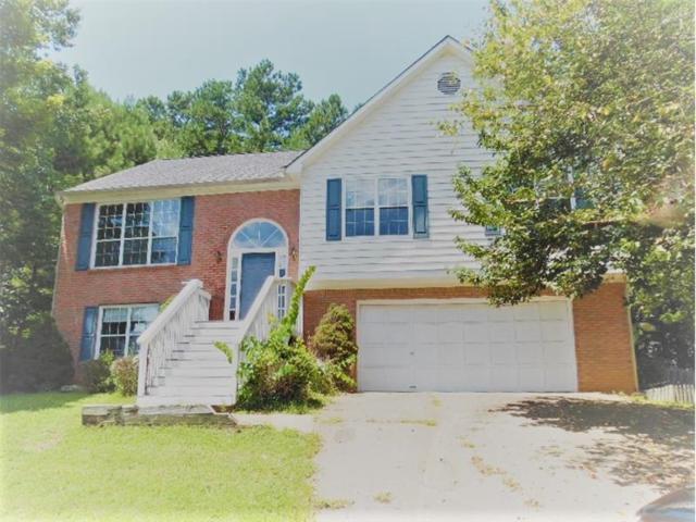 3010 Lexington Avenue, Woodstock, GA 30189 (MLS #5902746) :: Path & Post Real Estate