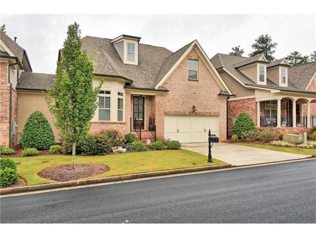 95 Nesbit Reserve Court, Alpharetta, GA 30022 (MLS #5902748) :: North Atlanta Home Team