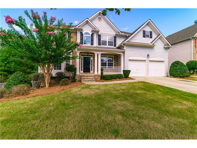 5915 Crescent Landing Drive, Cumming, GA 30028 (MLS #5902775) :: North Atlanta Home Team