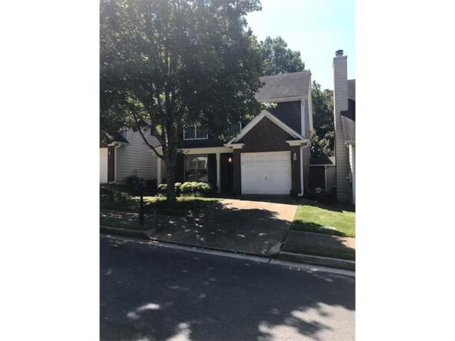 1331 Gates Drive SE, Atlanta, GA 30316 (MLS #5902785) :: North Atlanta Home Team