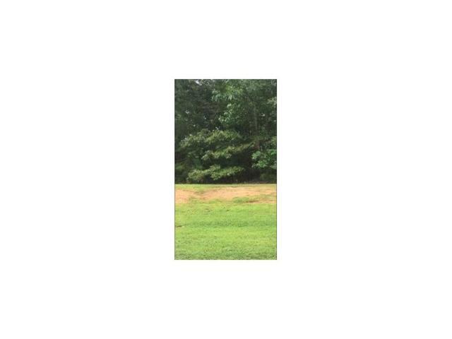 5605 Point West Drive, Oakwood, GA 30566 (MLS #5902854) :: North Atlanta Home Team