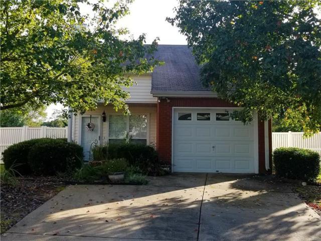 820 Camelon Court, Alpharetta, GA 30004 (MLS #5902883) :: North Atlanta Home Team