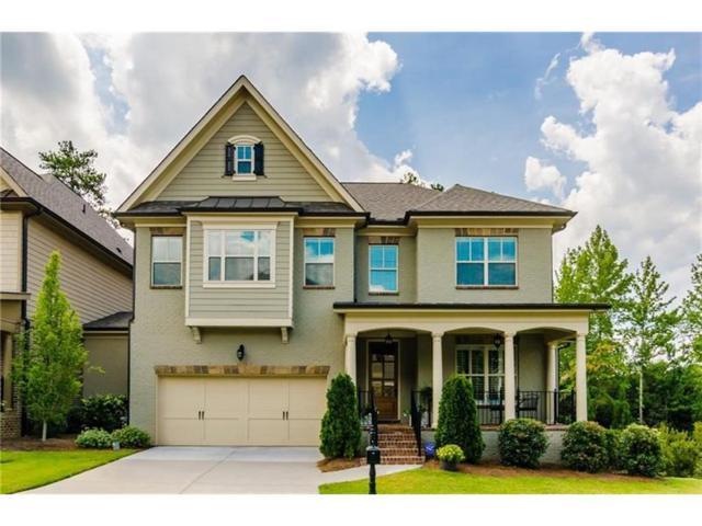 65 Nesbit Reserve Court, Alpharetta, GA 30022 (MLS #5902921) :: North Atlanta Home Team