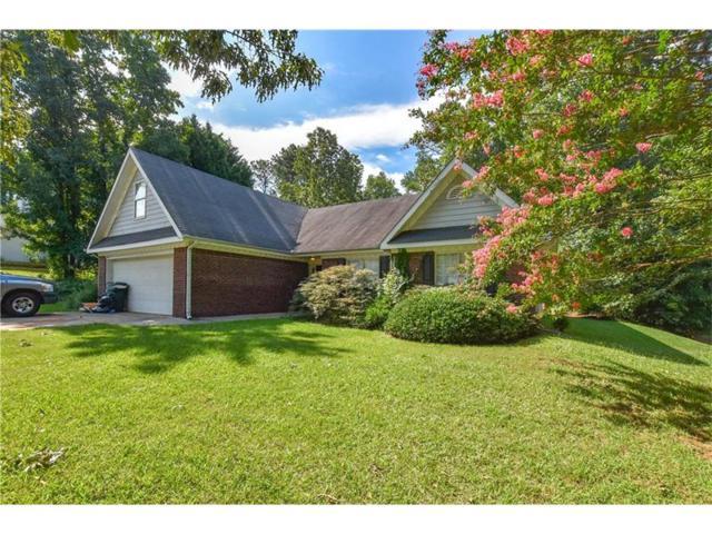 165 Cambridge Way, Covington, GA 30016 (MLS #5902945) :: North Atlanta Home Team