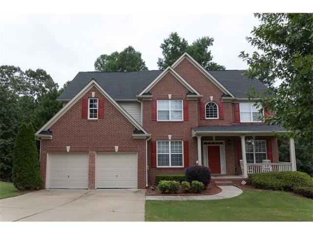 998 Mitford Lane, Dacula, GA 30019 (MLS #5902946) :: North Atlanta Home Team