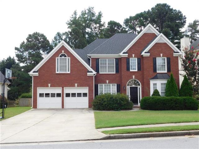 Lawrenceville, GA 30043 :: North Atlanta Home Team