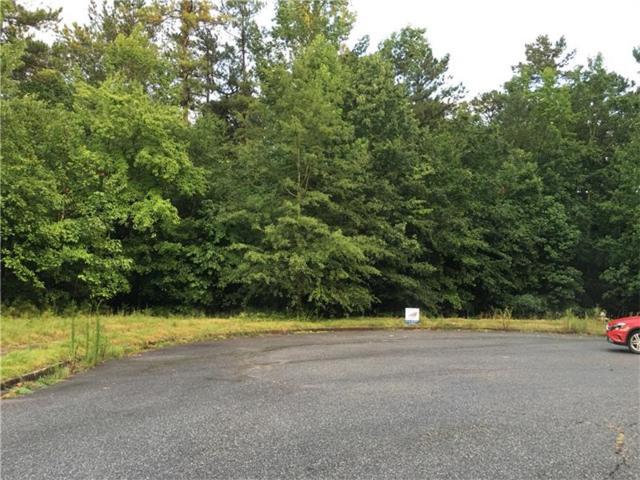 3900 Rajean Drive, Lawrenceville, GA 30044 (MLS #5903020) :: North Atlanta Home Team