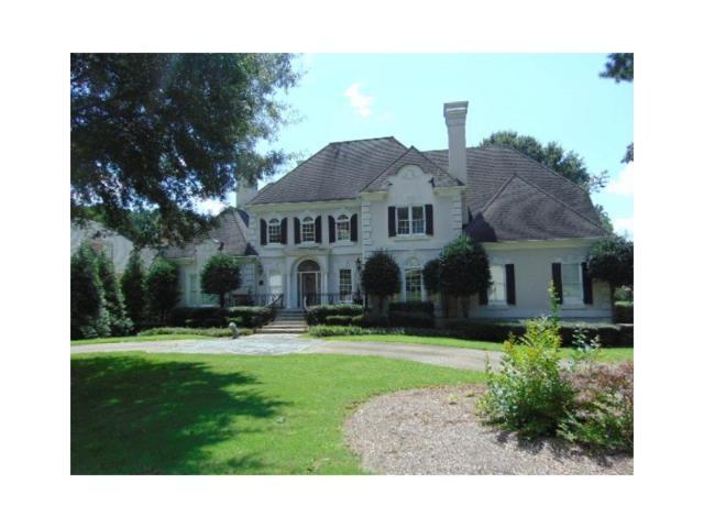 3153 Saint Ives Country Club Parkway, Johns Creek, GA 30097 (MLS #5903106) :: North Atlanta Home Team