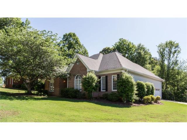 2095 Calmwater Court, Suwanee, GA 30024 (MLS #5903140) :: North Atlanta Home Team