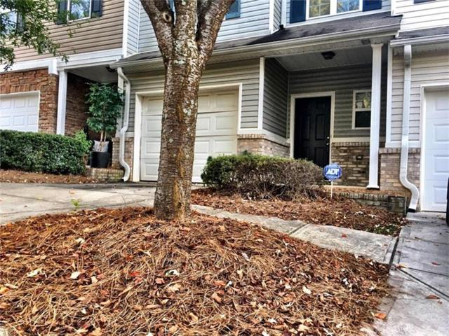 4818 Zephyr Cove Place, Flowery Branch, GA 30542 (MLS #5903186) :: North Atlanta Home Team