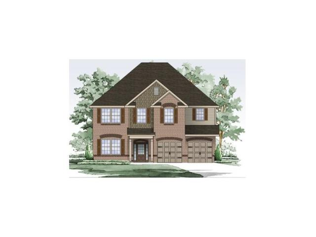 2212 2212 Evening Mist Lane, Conyers, GA 30012 (MLS #5903191) :: North Atlanta Home Team