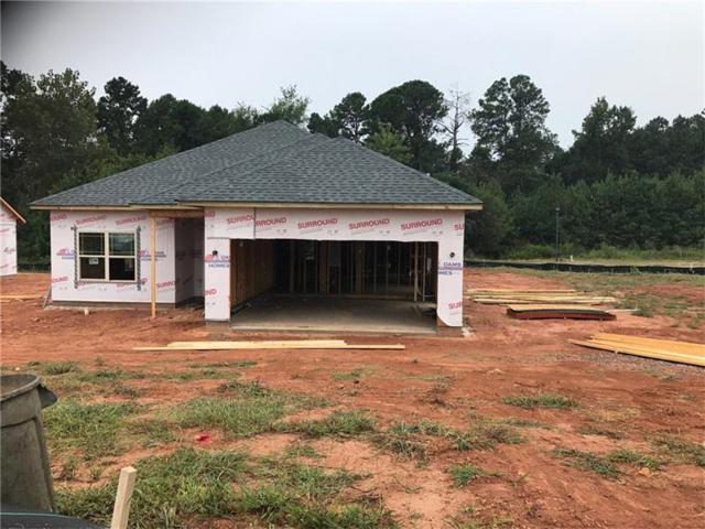 175 Carrington Drive, Commerce, GA 30529 (MLS #5903199) :: North Atlanta Home Team