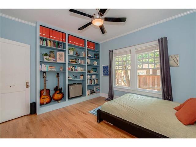 530 Ponce De Leon Place, Decatur, GA 30030 (MLS #5903276) :: North Atlanta Home Team