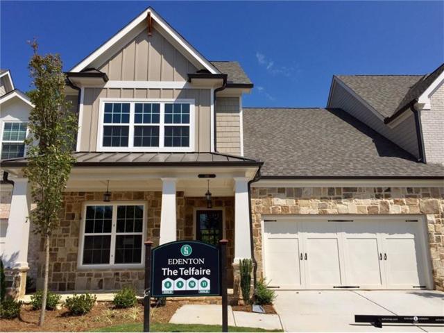 3491 Oakshire Drive, Marietta, GA 30062 (MLS #5903466) :: North Atlanta Home Team