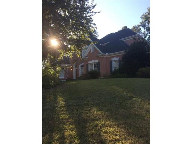 1715 Millside Terrace, Dacula, GA 30019 (MLS #5903720) :: North Atlanta Home Team