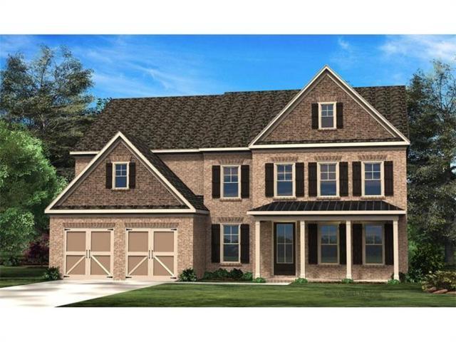 4720 Davis Farm Drive, Cumming, GA 30040 (MLS #5903826) :: North Atlanta Home Team