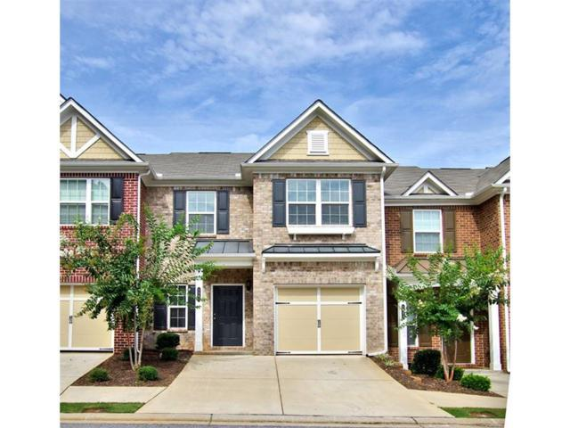 5584 Moresby Court, Alpharetta, GA 30022 (MLS #5903924) :: North Atlanta Home Team