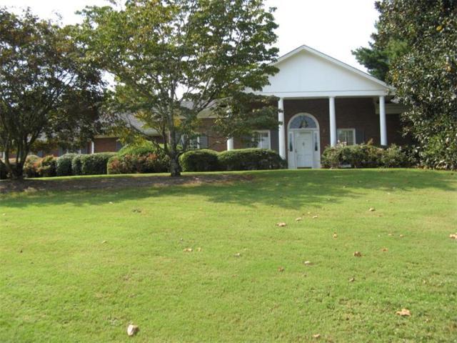 700 Brookfield Parkway, Roswell, GA 30075 (MLS #5904113) :: North Atlanta Home Team