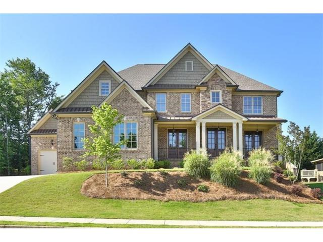 4271 Sierra Creek Court, Hoschton, GA 30548 (MLS #5904201) :: North Atlanta Home Team