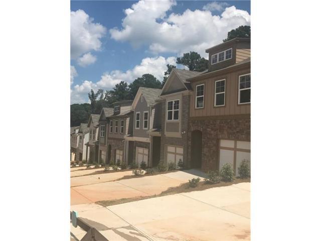 4156 Alden Park Drive, Decatur, GA 30035 (MLS #5904207) :: North Atlanta Home Team