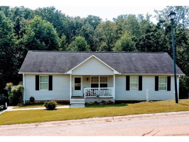 3126 Thorn Bush Drive, Gainesville, GA 30507 (MLS #5904301) :: North Atlanta Home Team