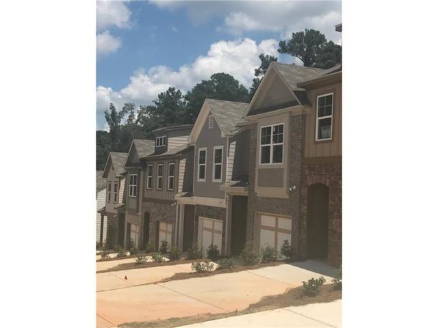 4160 Alden Park Drive, Decatur, GA 30035 (MLS #5904305) :: North Atlanta Home Team