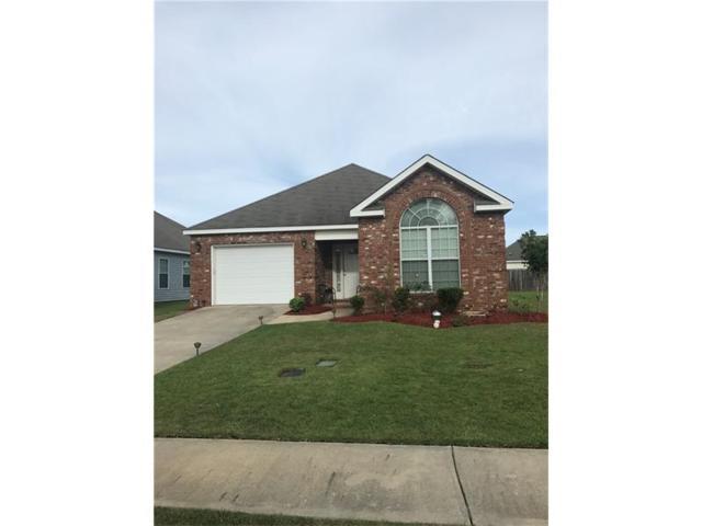 138 Greenspan Way, Byron, GA 31008 (MLS #5904319) :: North Atlanta Home Team