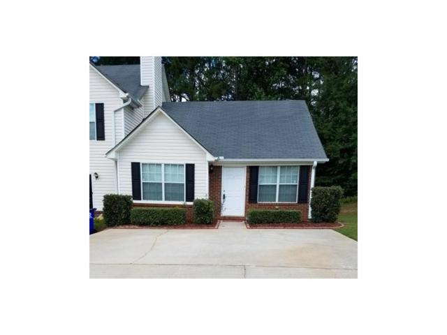 114 Gentle Breeze Court, Temple, GA 30179 (MLS #5904323) :: North Atlanta Home Team