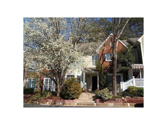 3003 Camden Way, Alpharetta, GA 30005 (MLS #5904337) :: North Atlanta Home Team