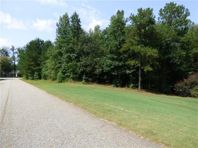23 Sweetwater Ridge, Hoschton, GA 30548 (MLS #5904400) :: North Atlanta Home Team