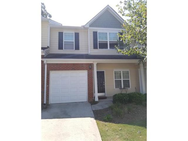 3216 Cedar Glade Lane, Buford, GA 30519 (MLS #5904404) :: North Atlanta Home Team