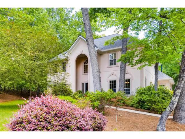 835 Buttercup Trace, Johns Creek, GA 30022 (MLS #5904539) :: North Atlanta Home Team