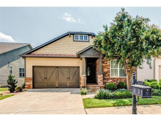 224 Aster Court, Canton, GA 30114 (MLS #5904576) :: Path & Post Real Estate