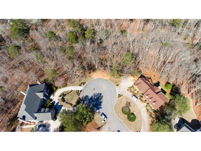 10980 Old Stone Court, Johns Creek, GA 30097 (MLS #5904587) :: North Atlanta Home Team