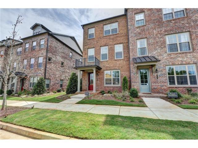 10137 Windalier Way, Roswell, GA 30076 (MLS #5904686) :: North Atlanta Home Team